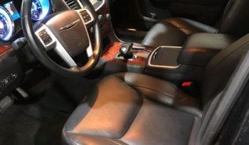 2013 Chrysler 300 Limo (Sold) full