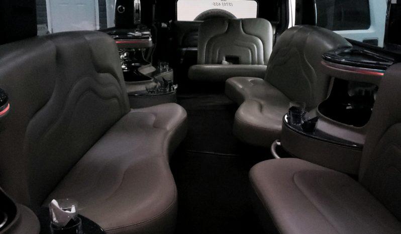 2006 Hummer H2 (SOLD) full