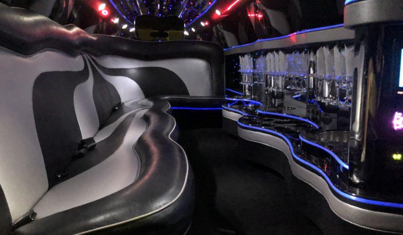 2008 Chrysler 300 (SOLD) full