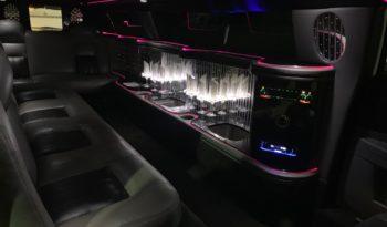 2006 Chrysler 300 Limo (SOLD) full